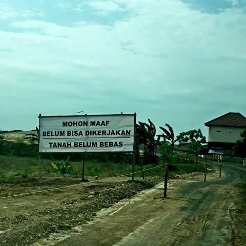 Sekarang Jakarta Brebes hanya 3 Jam