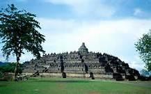 Misteri di Borobudur; Peninggalan Nabi Sulaiman