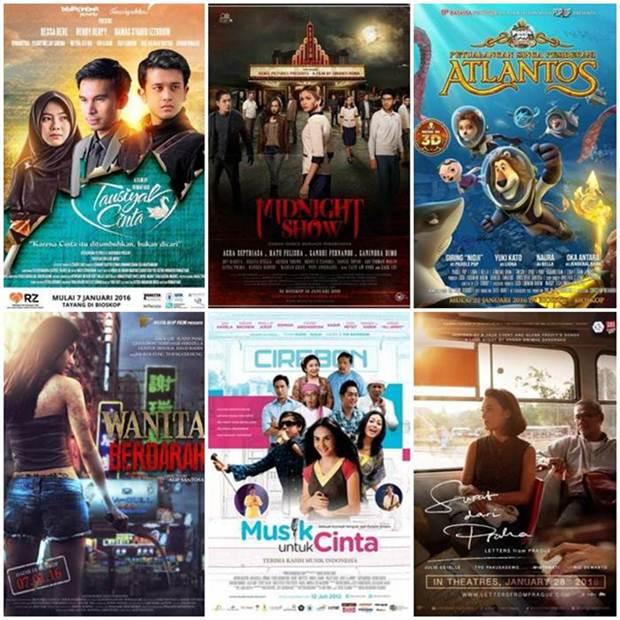 Download Film Terbaru Bioskop Xxi Sarinah Neptunpool