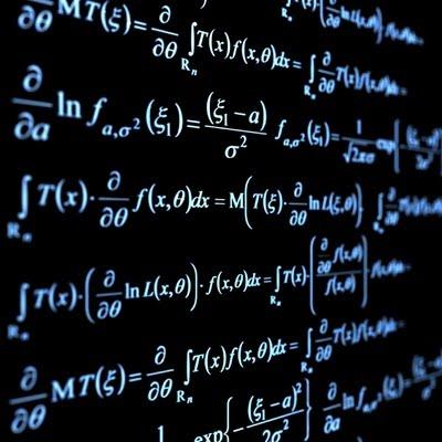 Hadapi Transportasi Online, Algoritma Harus Dihadapi Algoritma, Bukan Manusia