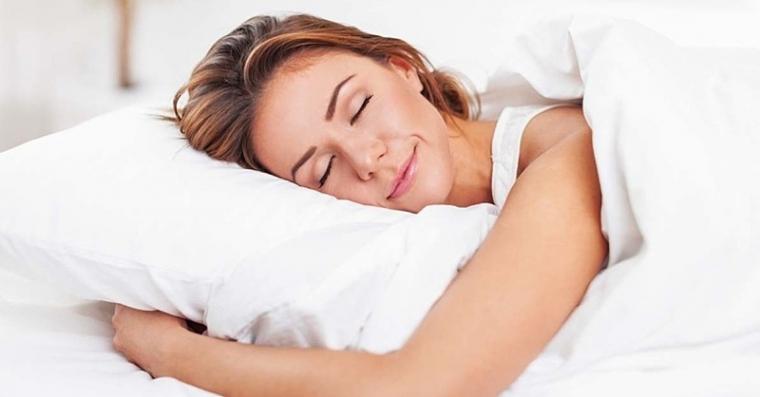 7 Tips Mempertahankan Tidur Berkualitas Selama Bulan Puasa