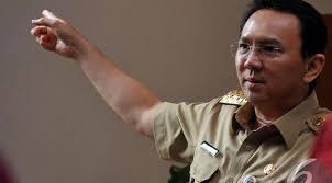 Ahok Digencet, Jokowi Dibidik dan Gelegar Demo 4 November 2016