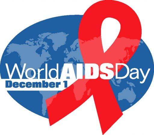 Mengenal HIV-AIDS Lebih Dekat