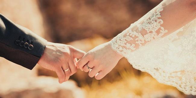 Merancang Pernikahan, Bukan Hanya tentang Pestanya