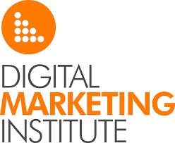 Digital Marketing vs Medsos Marketing