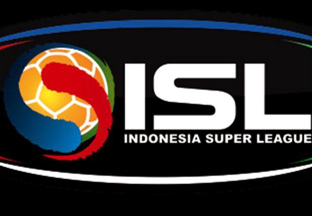 Haruskah PSSI Membatasi Kuota Pemain Senior pada ISL 2017?