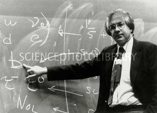 Pelajaran dari Nobel Laureate tentang Keragaman dalam Penelitian