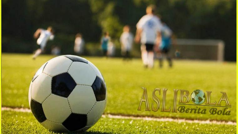 Bagaimana Cara Menjadi Pemain Sepakbola yang Handal