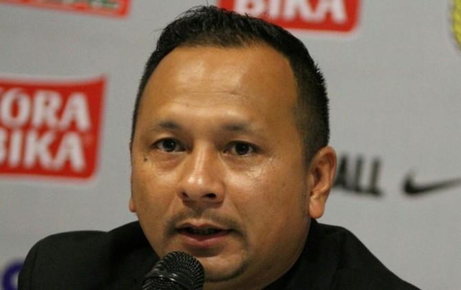 Ricky Nelson, Wajah Baru Pelatih Sepakbola Indonesia
