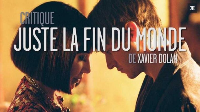 [Update] Komik Nobar Film Prancis di IFI