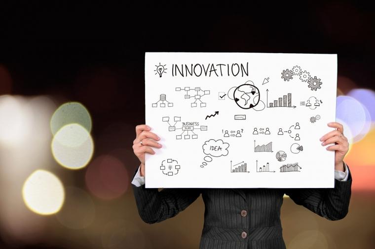 Dilema Inovasi dan Kekalahan Sebuah Bangsa