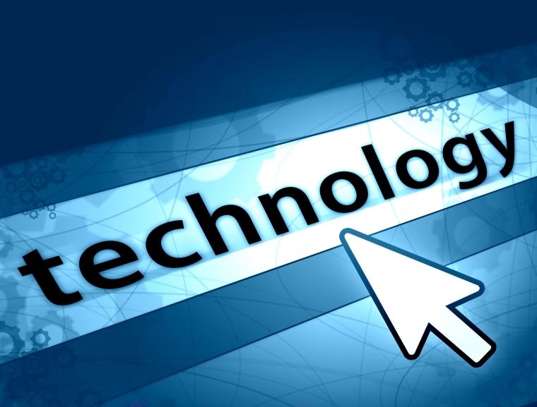 Canggihnya Teknologi untuk Kejar Kepatuhan Pajak