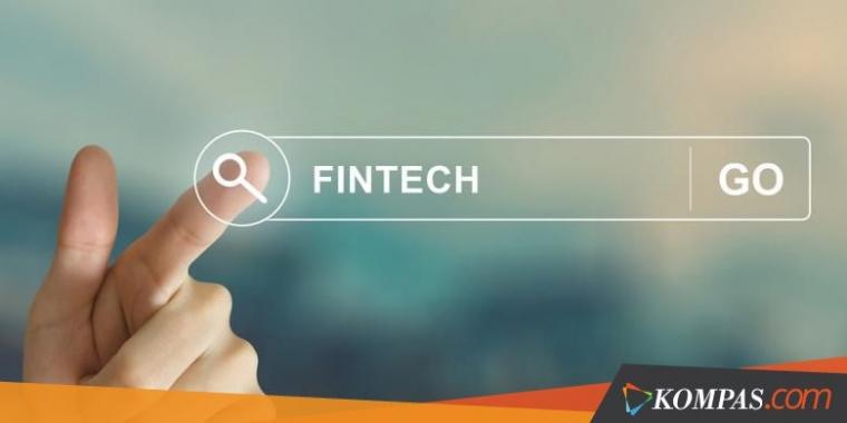 Kelincahan Fintech yang Belum Dilakukan Bank Tradisional