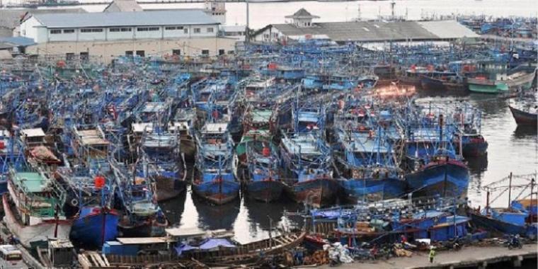 Kecewa Ahok Kalah, Janganlah Kutuk Jakarta