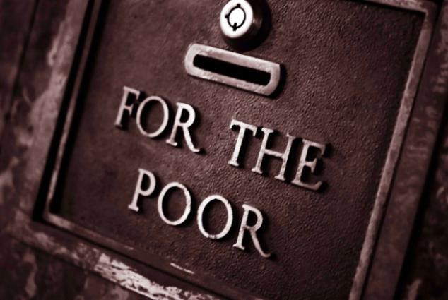 Ketika Agama Berlomba Menyodorkan Rumus untuk Menolak Kemiskinan