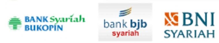 Kenali Apa Itu Bank Syariah dan Rasakan Serunya!