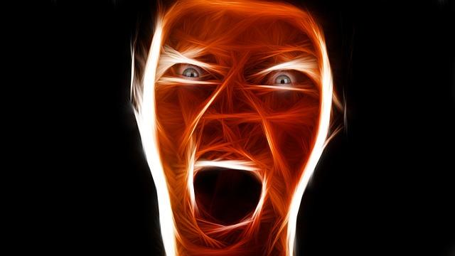 Emosi Labil dan Mudah Murka? Jangan-jangan Penderita Borderline Personality Disorder