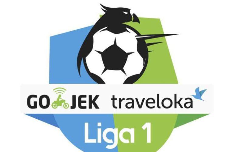 Atasi Persipura, Persib Bandung Puncaki Gojek Traveloka Liga 1