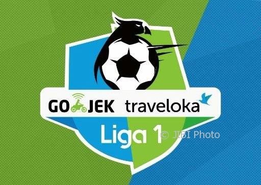 "Persija Tanpa Kandang, Arema FC ""Ompong"" di Kandang"