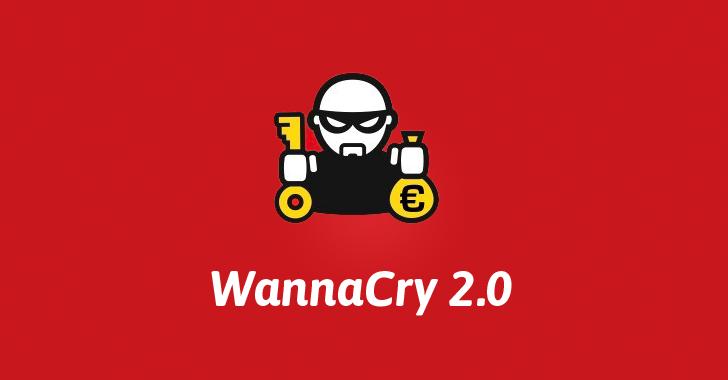 Langkah Darurat Pencegahan Ransomware WannaCry