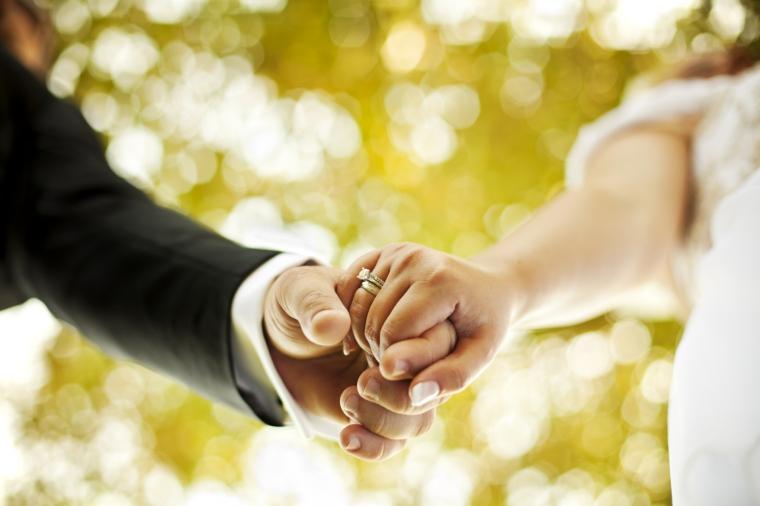 Diam-diam Menikah atau Menikah Diam-diam?
