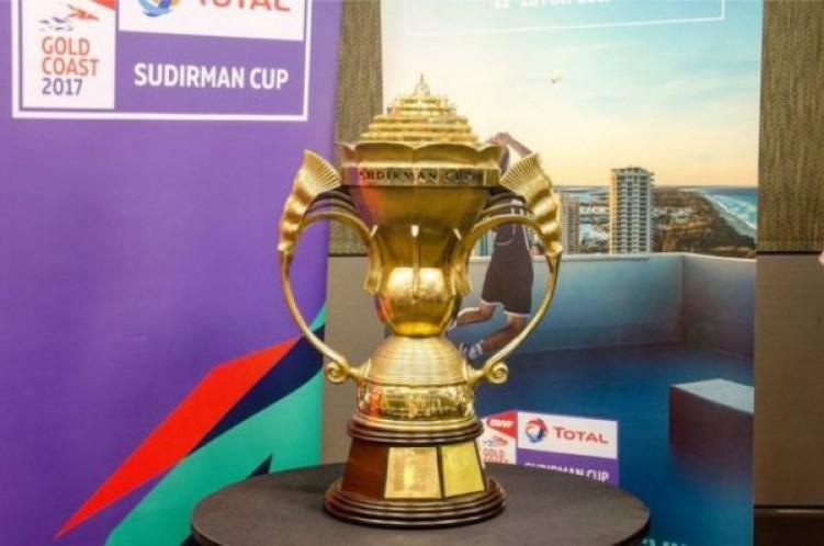 BWF Sudirman Cup 2017: Mengukur Peluang Tunggal Putri Indonesia Melawan India