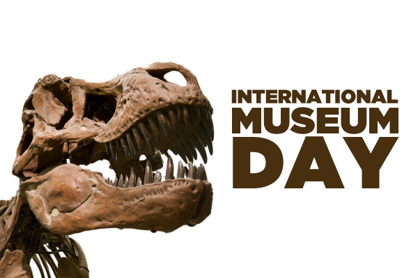 Hari Museum Internasional: Mengajak Anak Muda Memahami Sejarah Tanpa Internet
