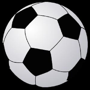 Sepak Bola Indonesia, Kabarmu Kini..