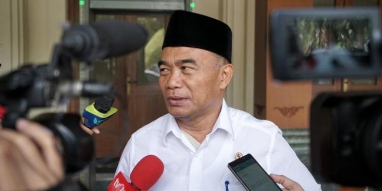 Muhadjir Effendy: Museum Harus Bisa Menjadi Penanda Keberagaman Indonesia