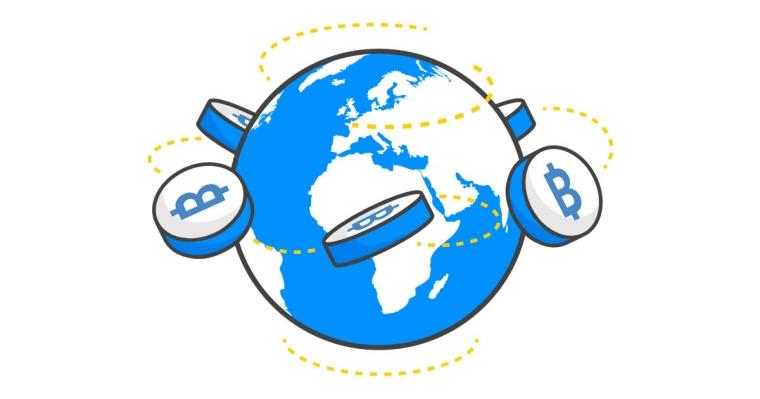 Apakah Bitcoin Bisa Dijadikan Alat Investasi?