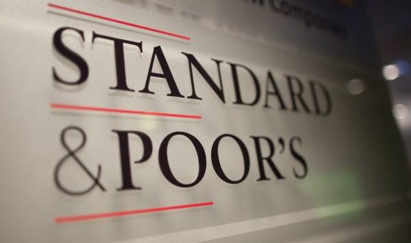 Kabar Baik, Indonesia Mendapat Peringkat Investment Grade dari Standard and Poor's