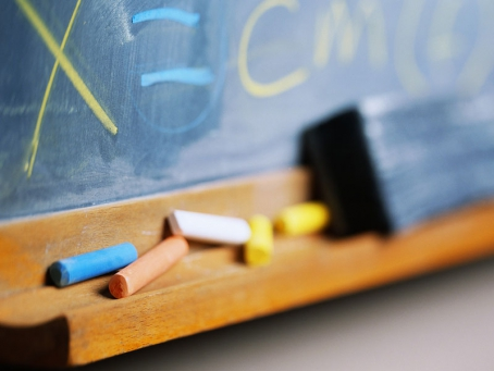 Konsep Pendidikan Al-Ghozali, Tantangan Pendidikan Modern dan Refleksi Pendidikan Indonesia
