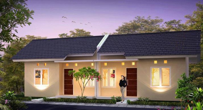 Subsidi Rumah Murah, Solusi Memiliki Rumah Idaman