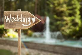 Wedding Planner Terbaik Bandung
