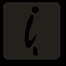 Ingusan