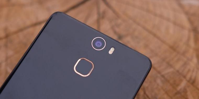 Bangga Produk Smartphone Indonesia