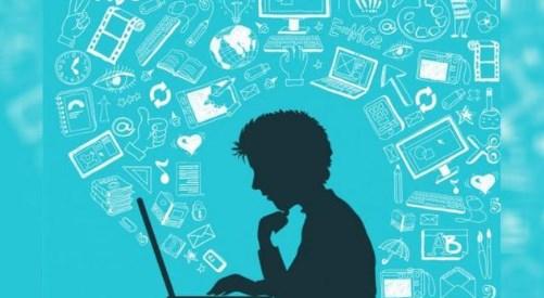 Lejitkan Usahamu dengan Digital Marketing yang Didukung Internet Kecepatan Maksimal Oxygen.id