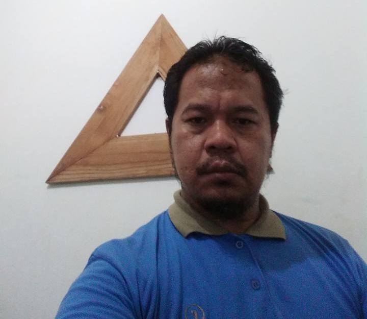 Pengobatan Ajaib Papudea di Indonesia