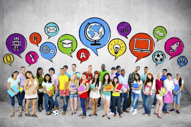 Kewarganegaraan, Ras, Etnis & Suku (Terkait Proses Pengajaran Bahasa Inggris)