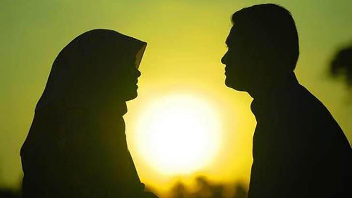 Istri Harus Ingatkan Suami Jangan Bercanda Keterlaluan