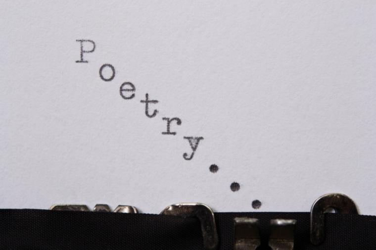(Karena) Puisi Itu Doa dan (Mungkin) Doa adalah Puisi
