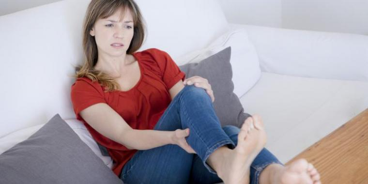 Kenali Gejala dan Penyebab Hipokalemia