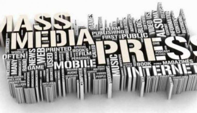 Pemerintah Ancam Akan Tutup Semua Medsos, Mungkinkah Tanda Kebangkitan Kembali Media Konvensional?