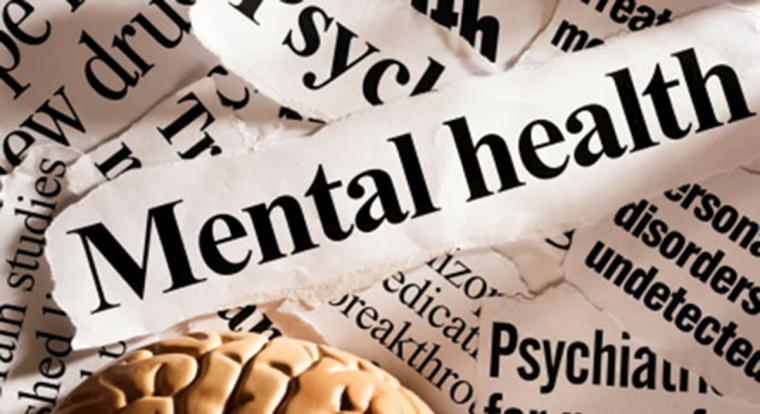 Yakin Mental Anda Sehat? Cari Tahu Dulu di Sini!