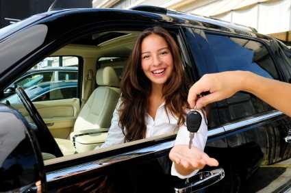 """Beli Mobil TDP Rendah, Data Sempurna atau """"Say Goodbye?"""""""