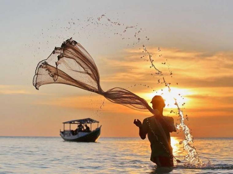 Anak Teluk Bajau