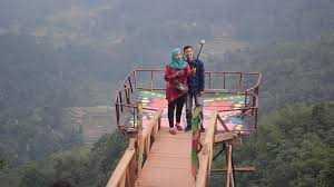 Kamu Tinggal di Bogor? 3 Destinasi Ini Cocok buat Kamu Melepas Lelah