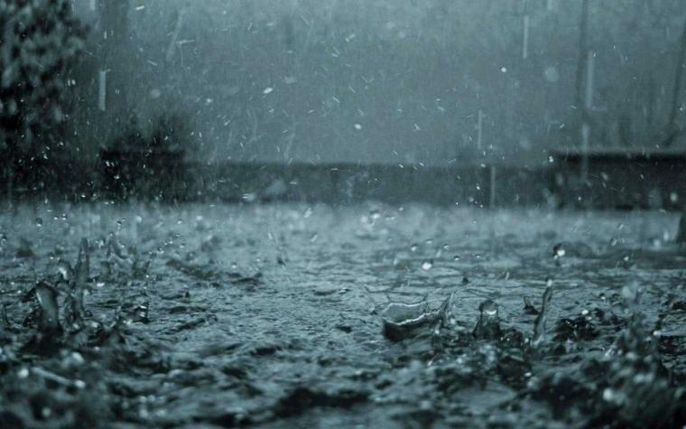 Hujan Datang, Waspadai Leptospirosis!