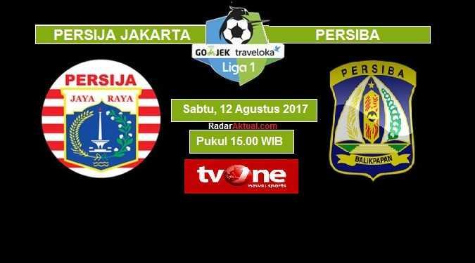 Catatan 'Luar Biasa' Pemain Debutan Persija Jakarta