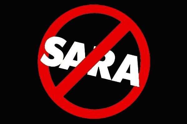 Jangan Biarkan Sentimen SARA Merusak Keberagaman Indonesia